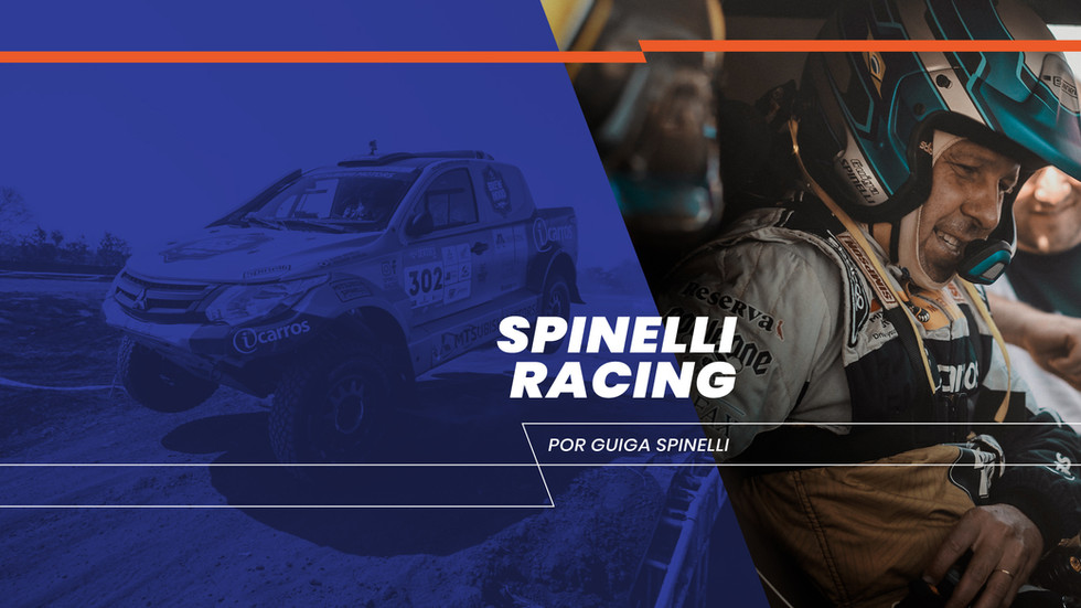 img-portfolio-spinelli-racing-voadora (7