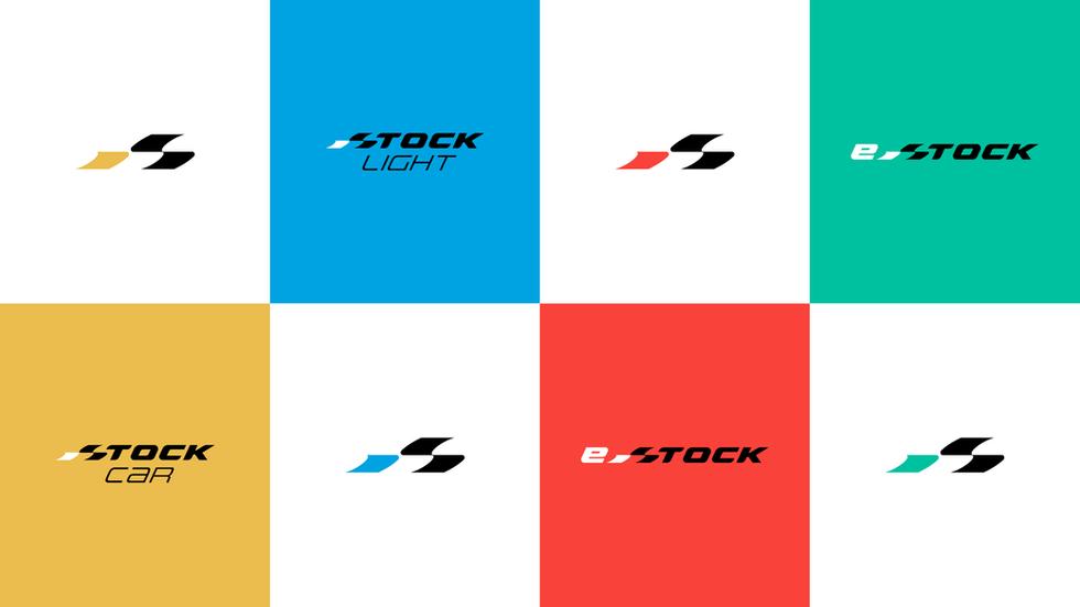 PORTFOLIO-STOCK-CAR-SITE_4.png