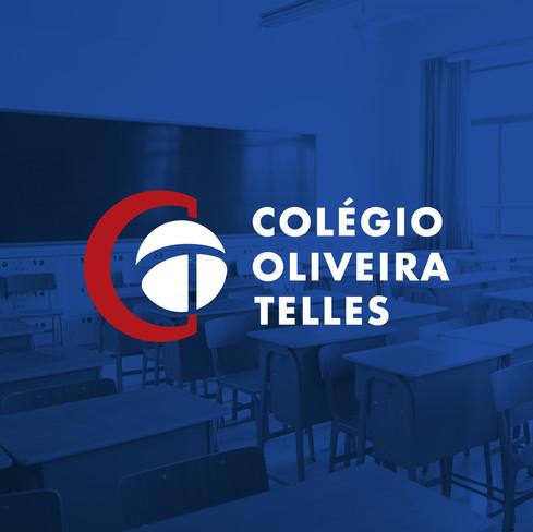 Colégio Oliveira Telles