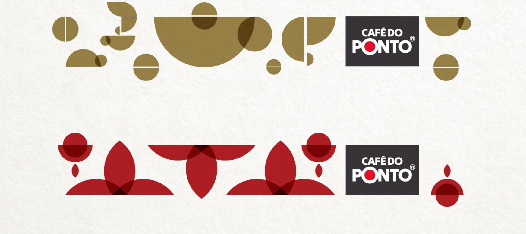 img-portfolio-cafe-do-ponto-voadora (1).