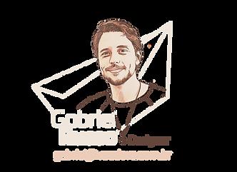 Voadora-Equipe-Gabriel.png