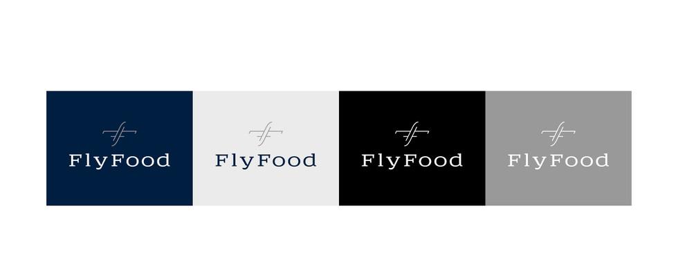 img-portfolio-fly-food-voadora (5).jpg