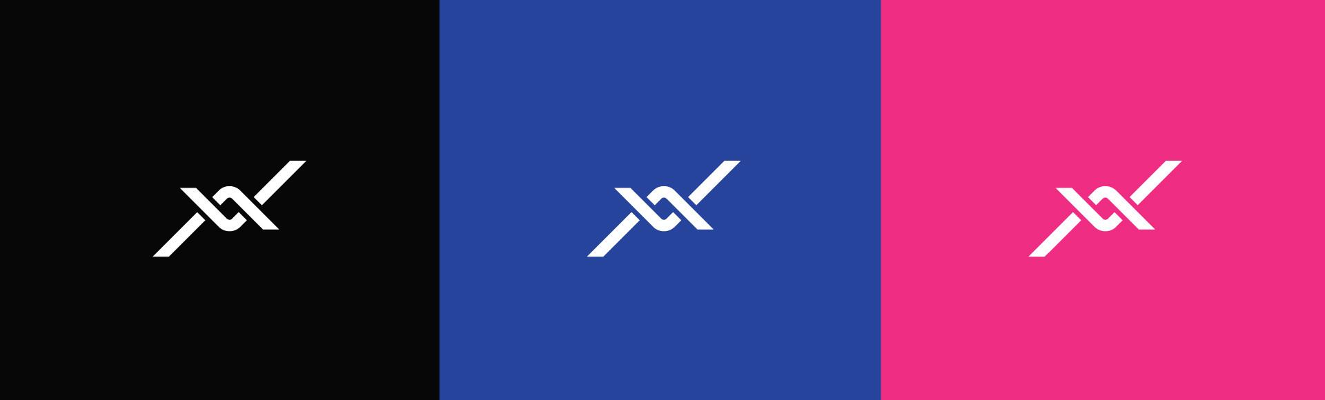 img-portfolio-optafx-voadora (5).jpg