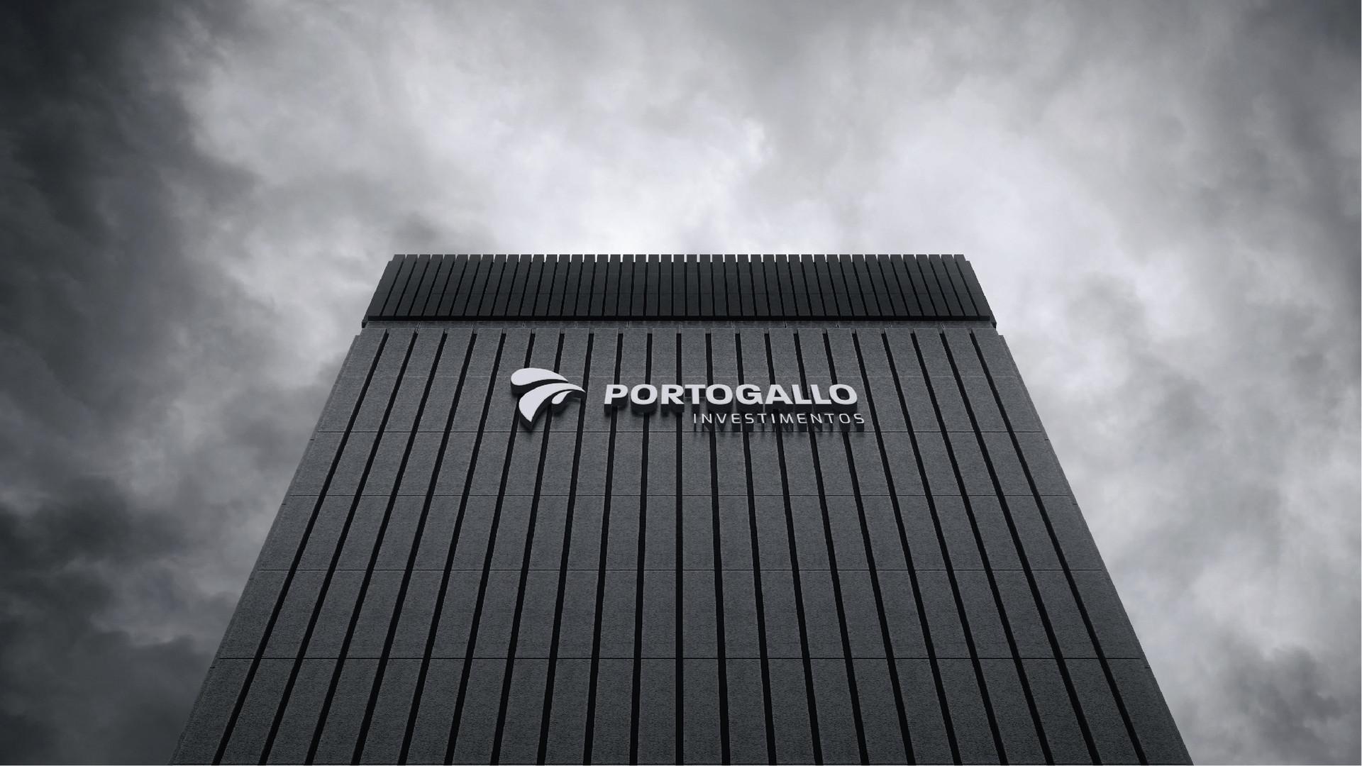 img-portfolio-portogallo-voadora (8).jpg