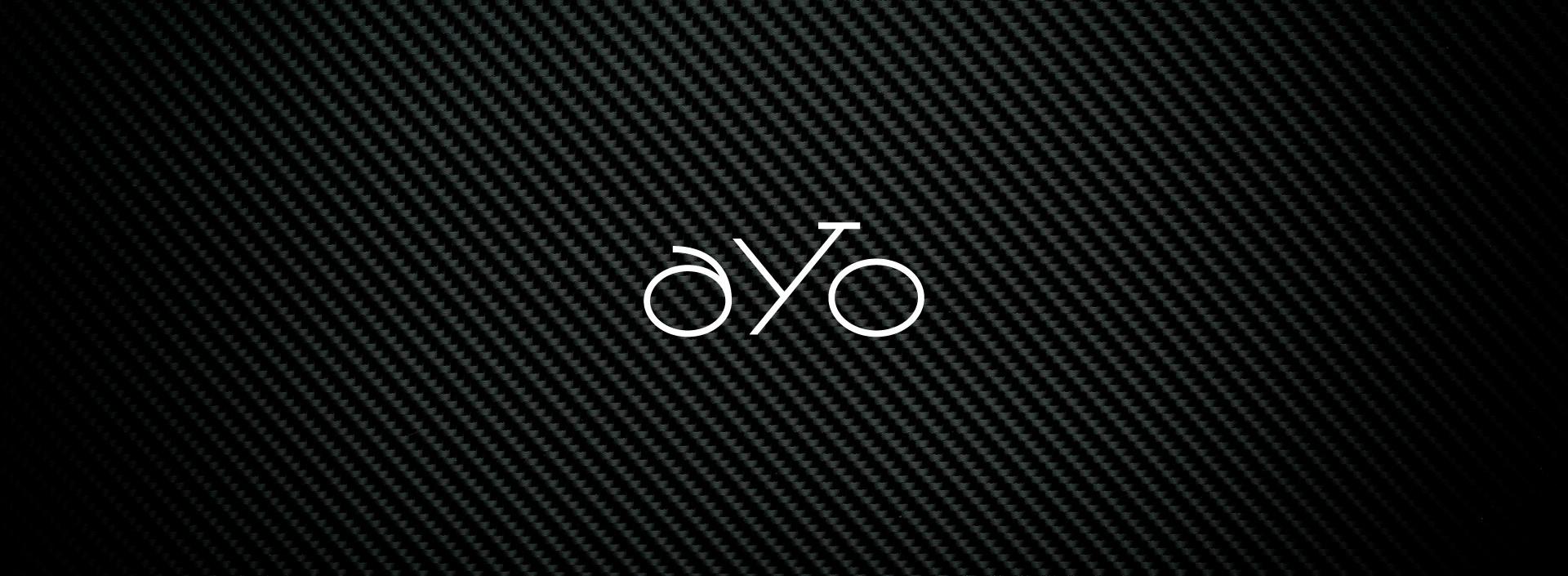 img-portfolio-ayo-voadora (9).jpg