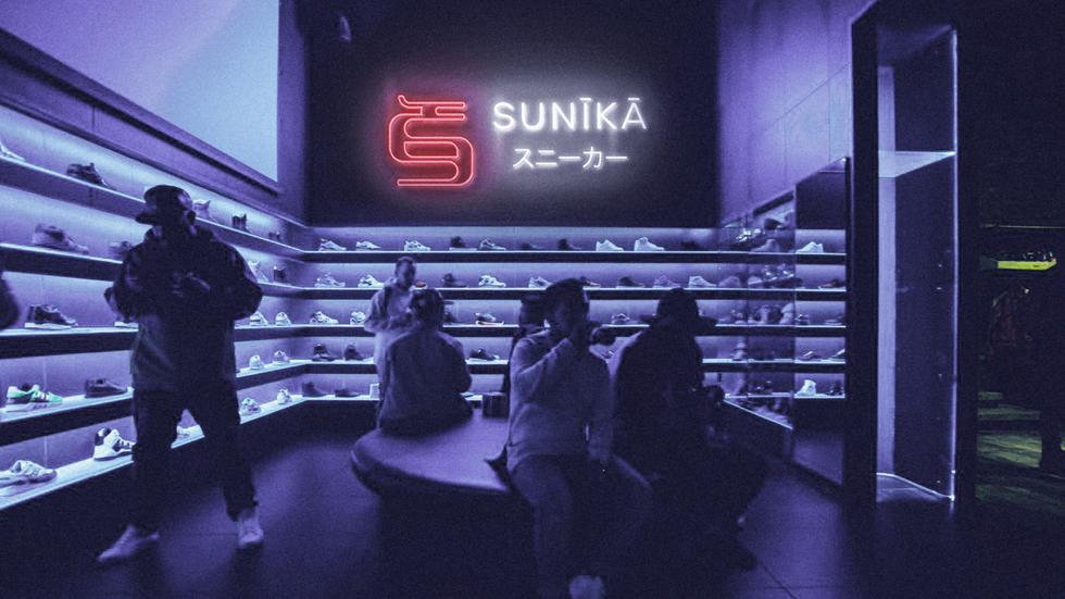 PORTFOLIO-SUNIKA-SITE_7.png