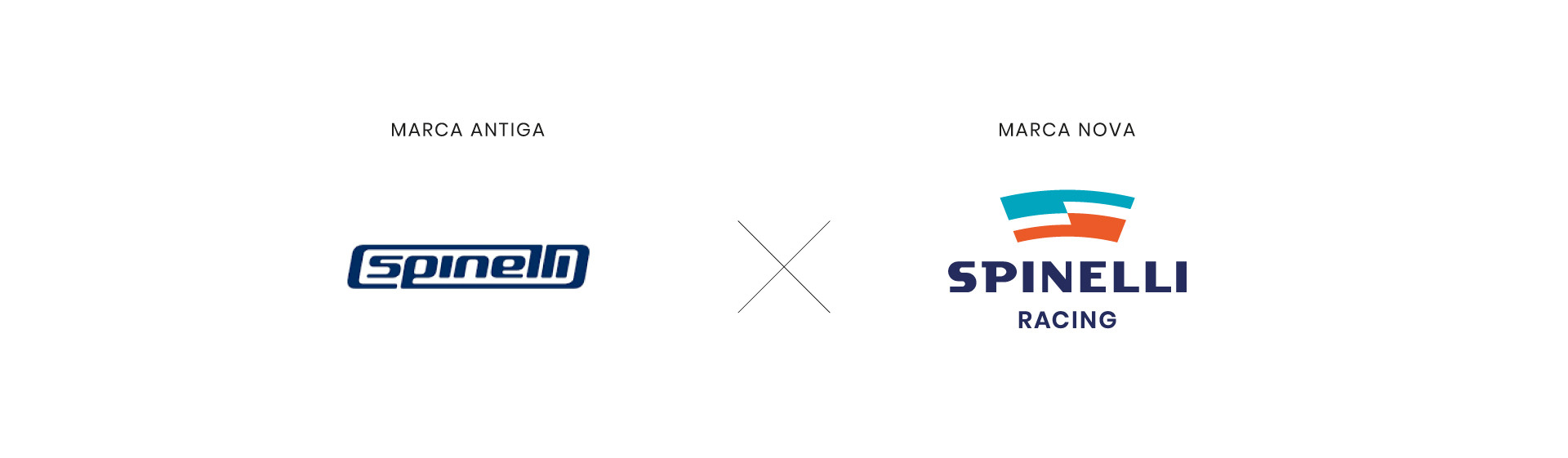 img-portfolio-spinelli-racing-voadora (9