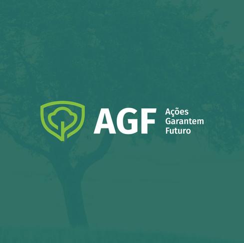 AGF - Ações Garantem Futuro