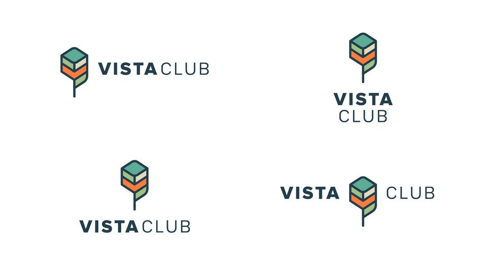 img-portfolio-vista-club-voadora (3).jpg