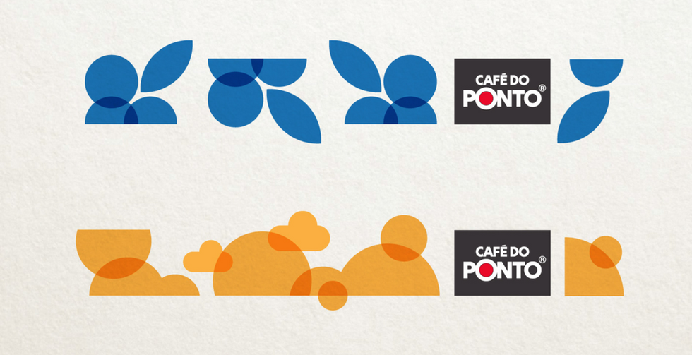 img-portfolio-cafe-do-ponto-voadora (2).
