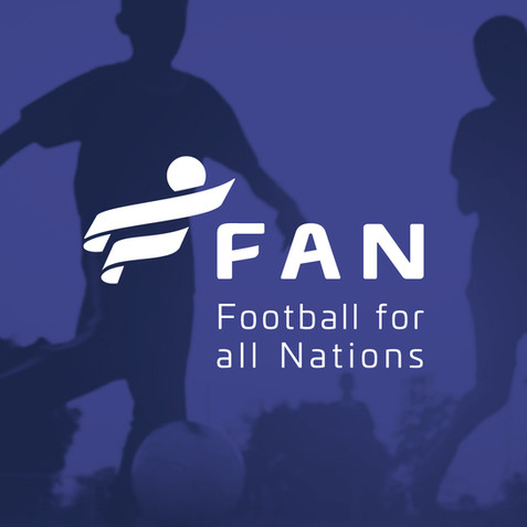 FAN - Football for all Nations