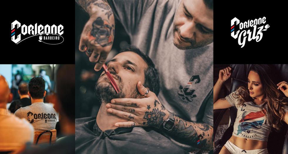 img-portfolio-barbearia-corleone-voadora