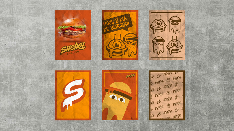 site-portfolio-sheikh-fdegrossi-13.jpg