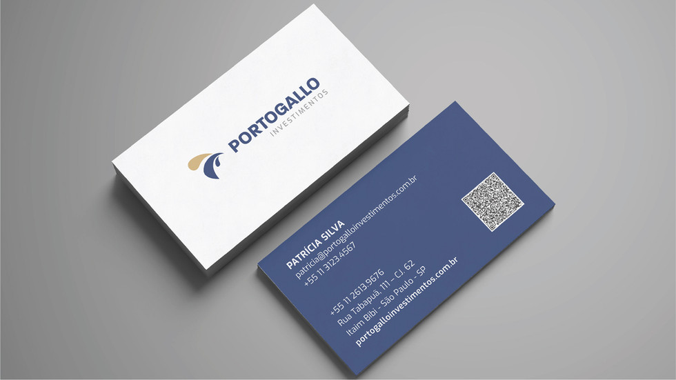 img-portfolio-portogallo-voadora (6).jpg