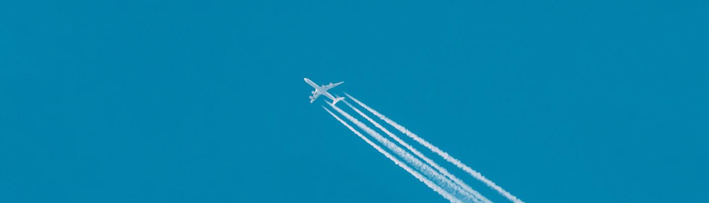 img-portfolio-fly-food-voadora (9).jpg