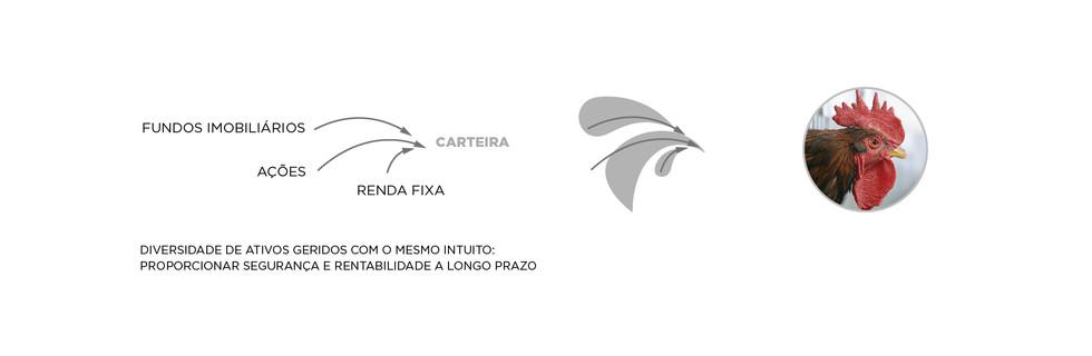 img-portfolio-portogallo-voadora (3).jpg