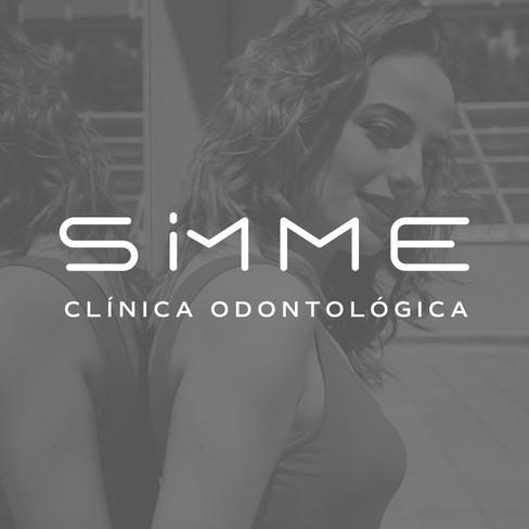 Simme Clínica Odontológica