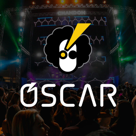 Festa Oscar