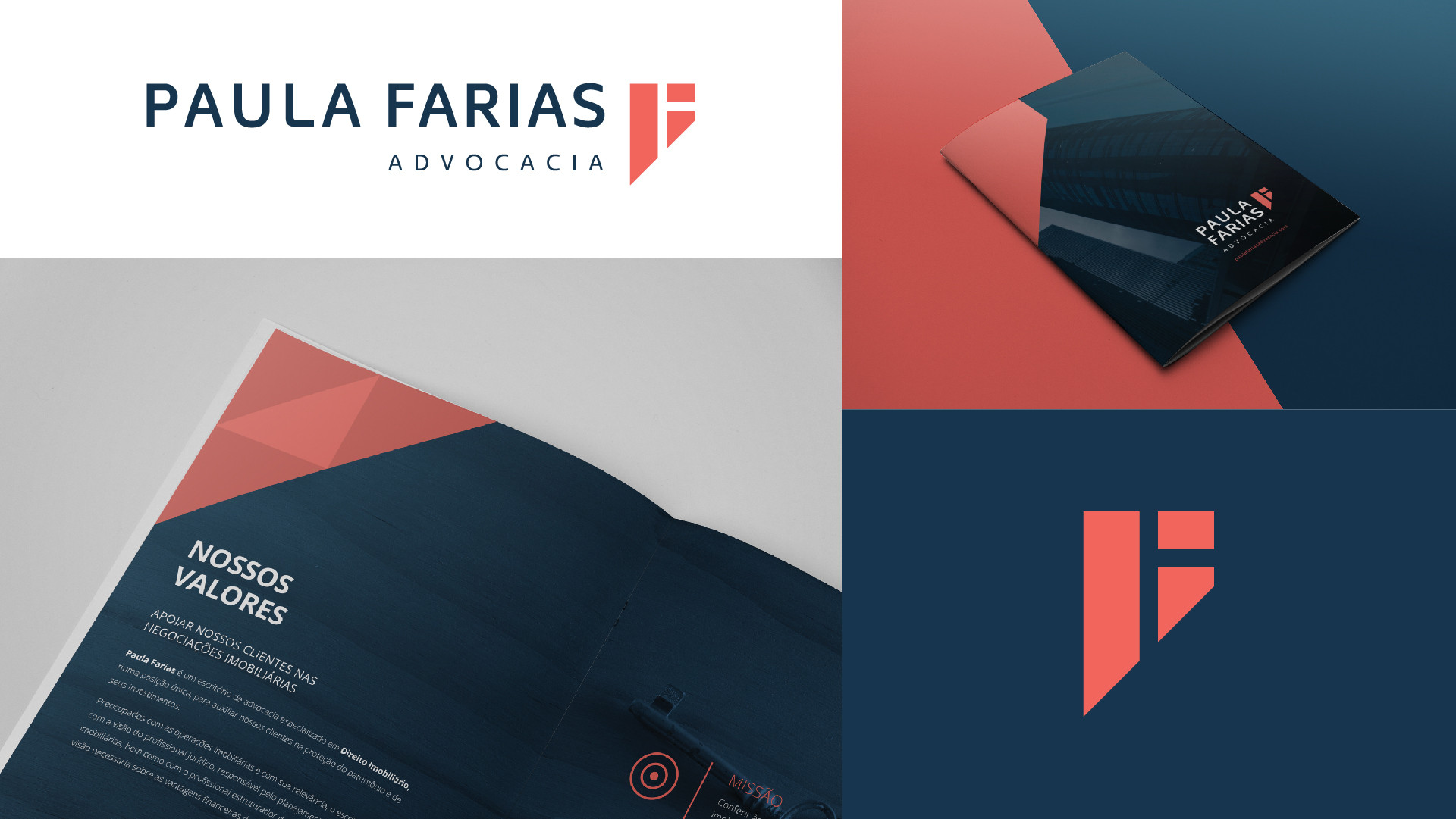 img-portfolio-paula-farias-voadora (5).j