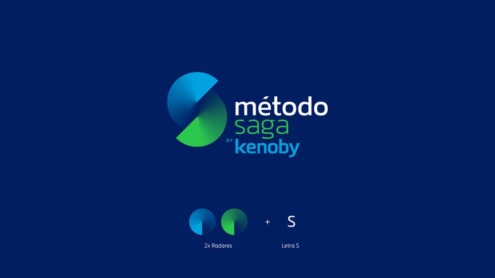 PORTFOLIO-SITE-KENOBY-10.png