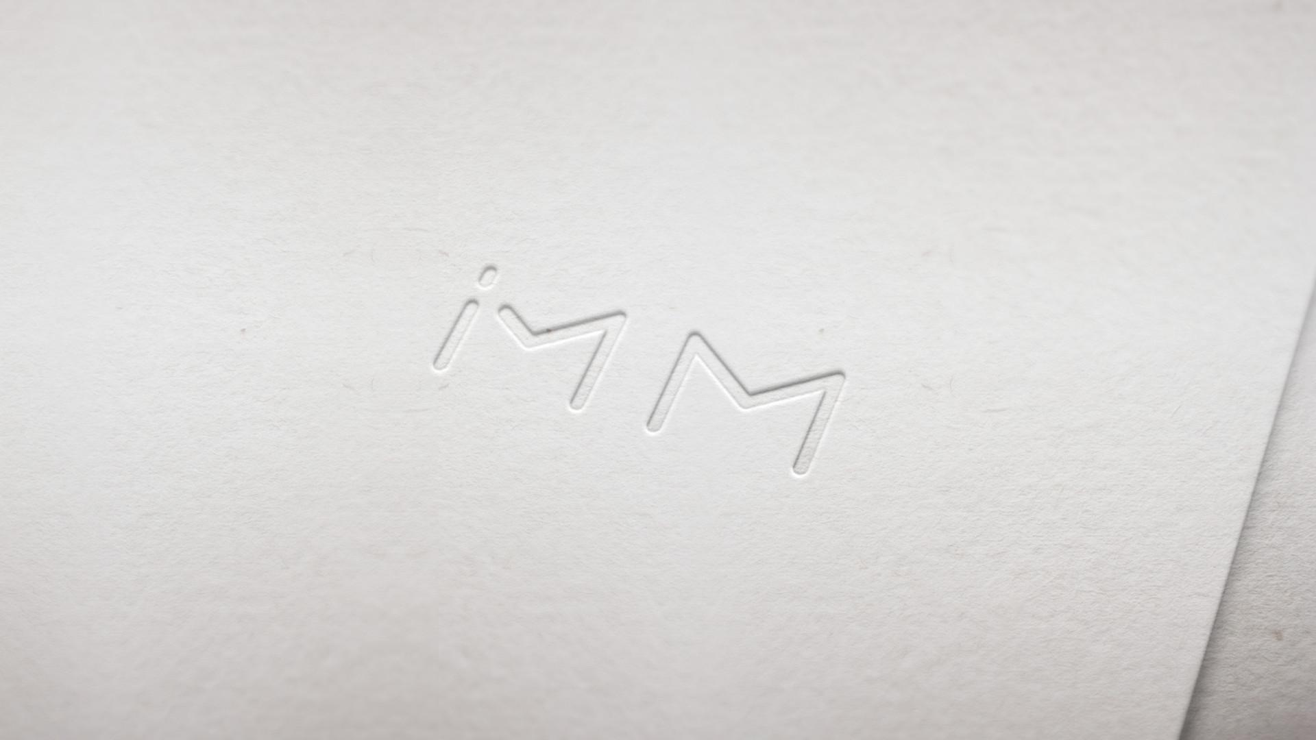 img-portfolio-simme-voadora (6).jpg