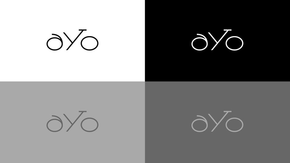 img-portfolio-ayo-voadora (6).jpg