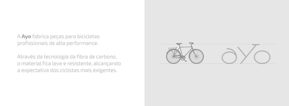 img-portfolio-ayo-voadora (3).jpg