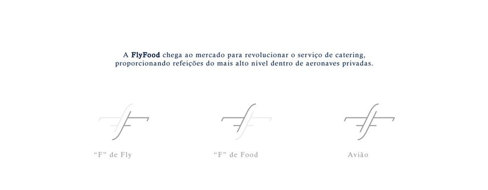 img-portfolio-fly-food-voadora (3).jpg