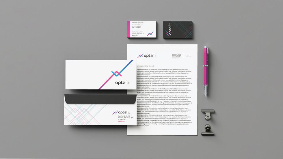 img-portfolio-optafx-voadora (2).jpg