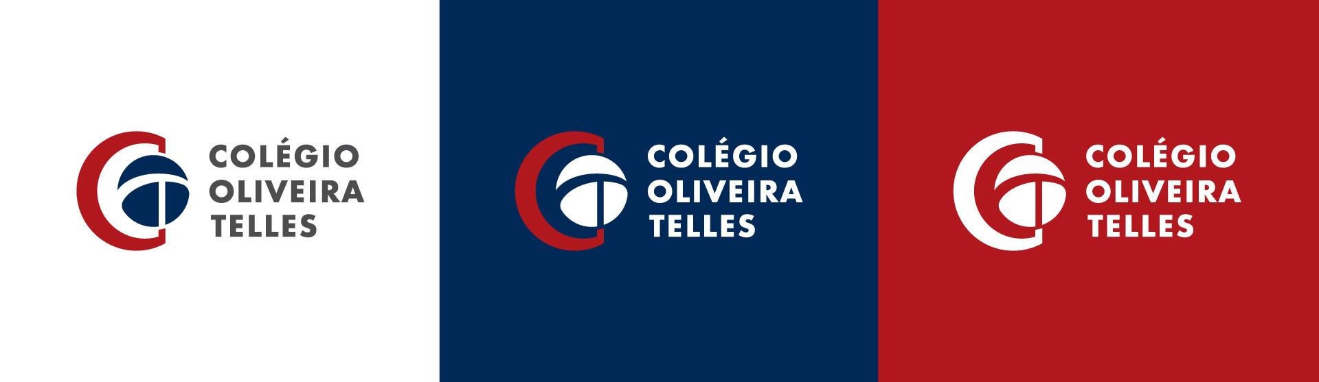img-colegio-oliveira-telles-voadora (4).