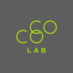COCOLAB.jpg