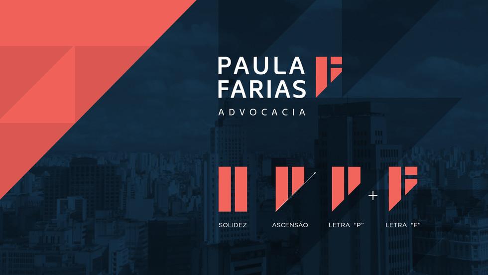 img-portfolio-paula-farias-voadora (2).j