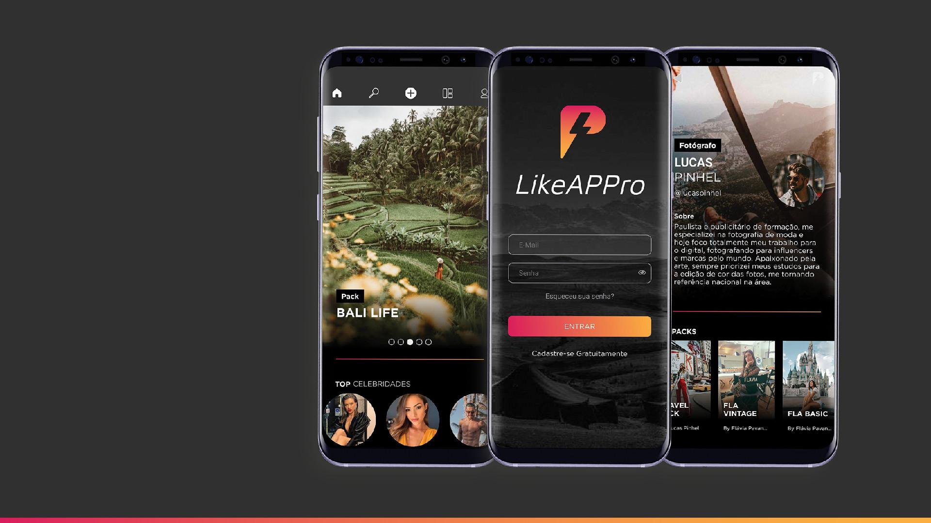 img-portfolio-likeappro-voadora (4).jpg