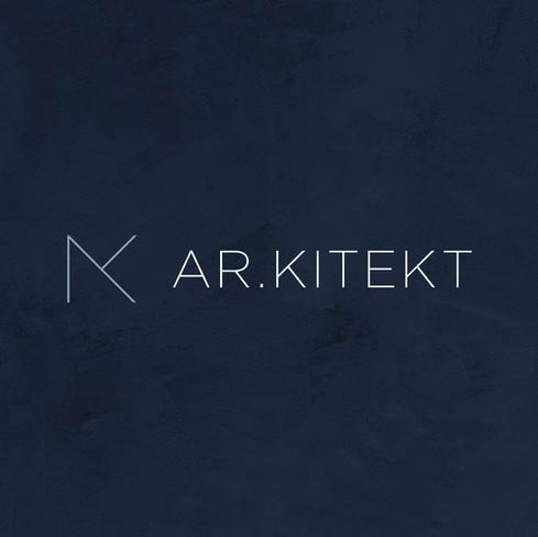 AR.Kitekt