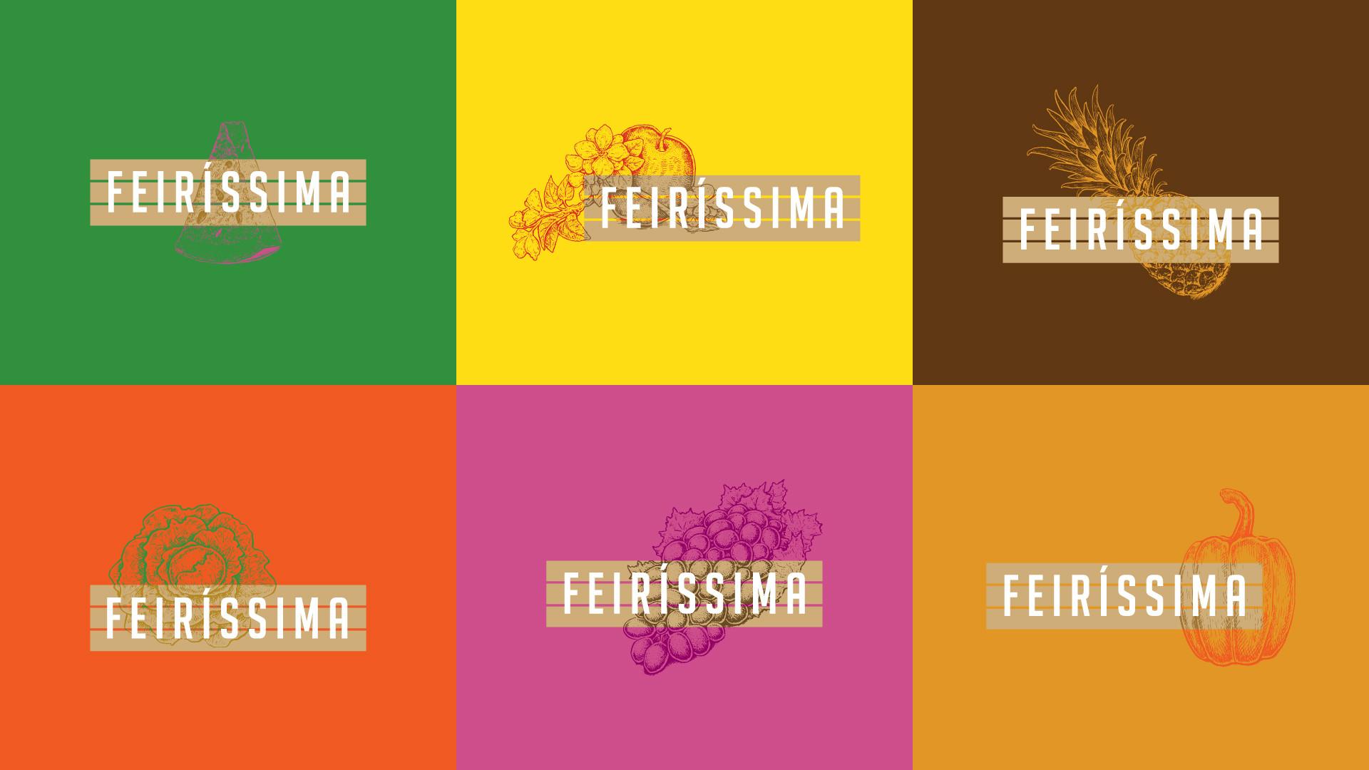 img-portfolio-feirissima-voadora (6).jpg