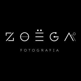 ZOEGA.jpg