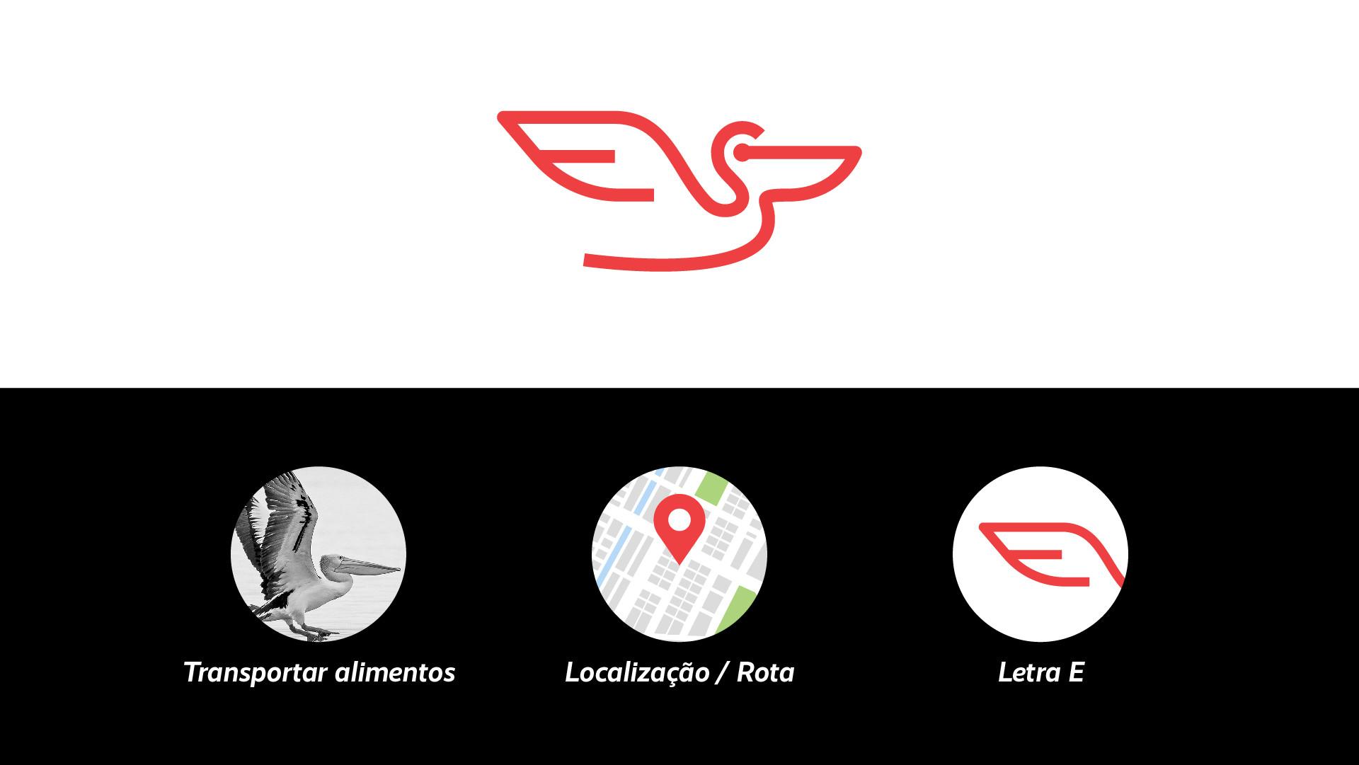 img-portfolio-effetto-voadora (2).jpg