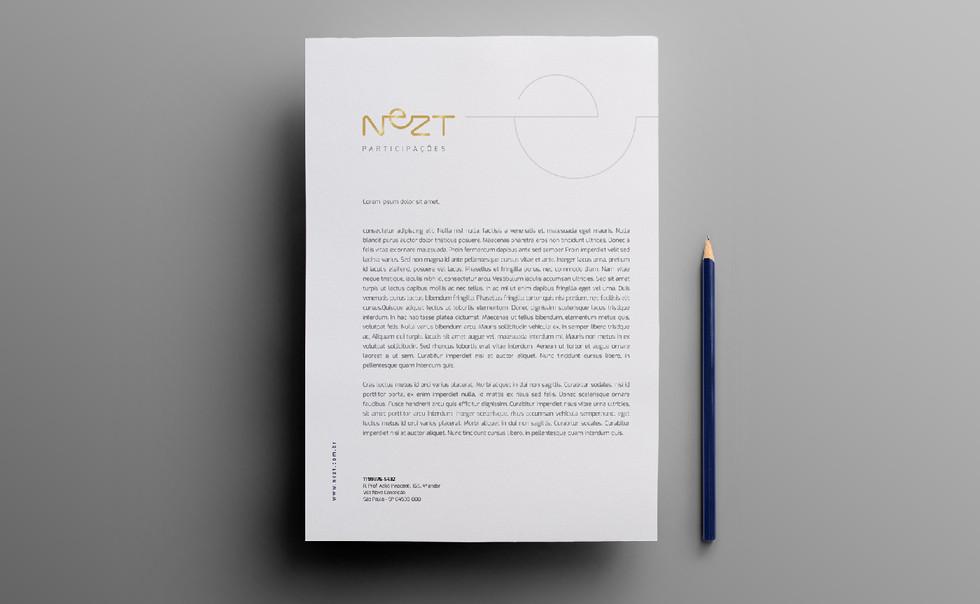img-portfolio-nezt-voadora (6).jpg