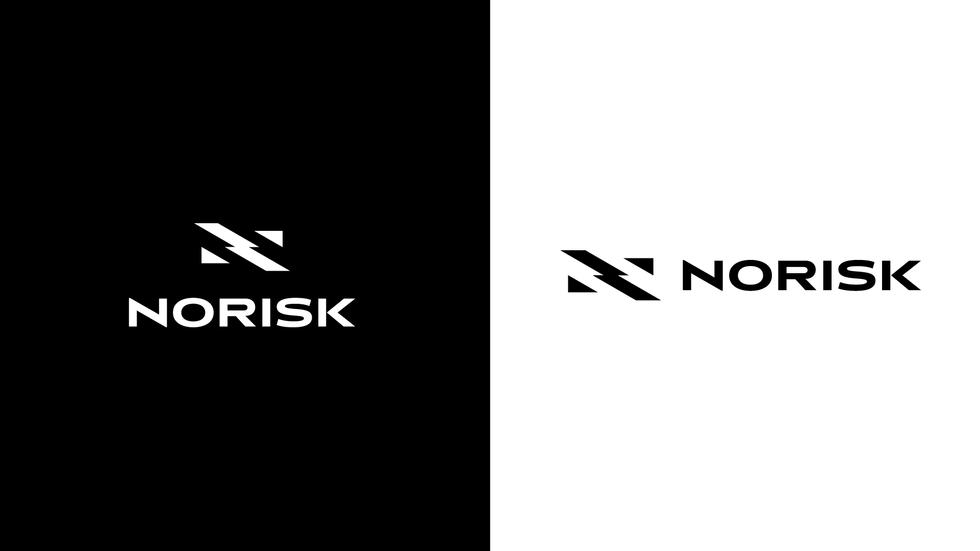 NORISK-PORTFOLIO-SITE-6.png