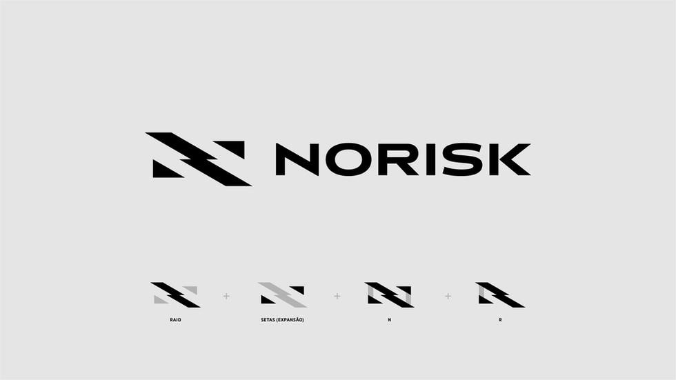NORISK-PORTFOLIO-SITE-2.png