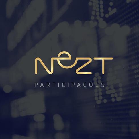 Nezt Participações