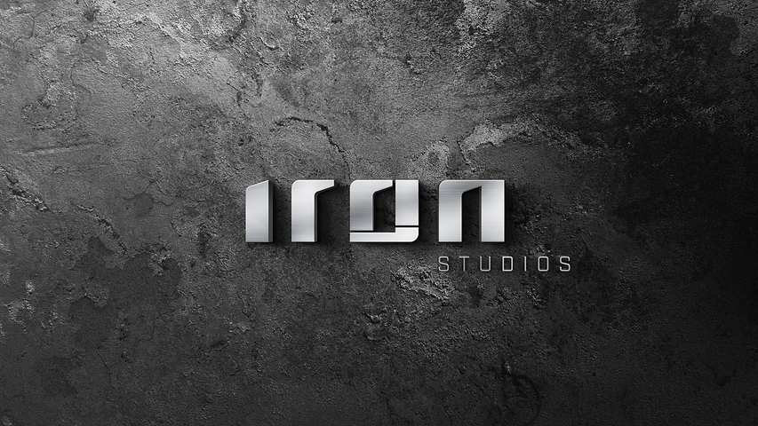 IRON1.png