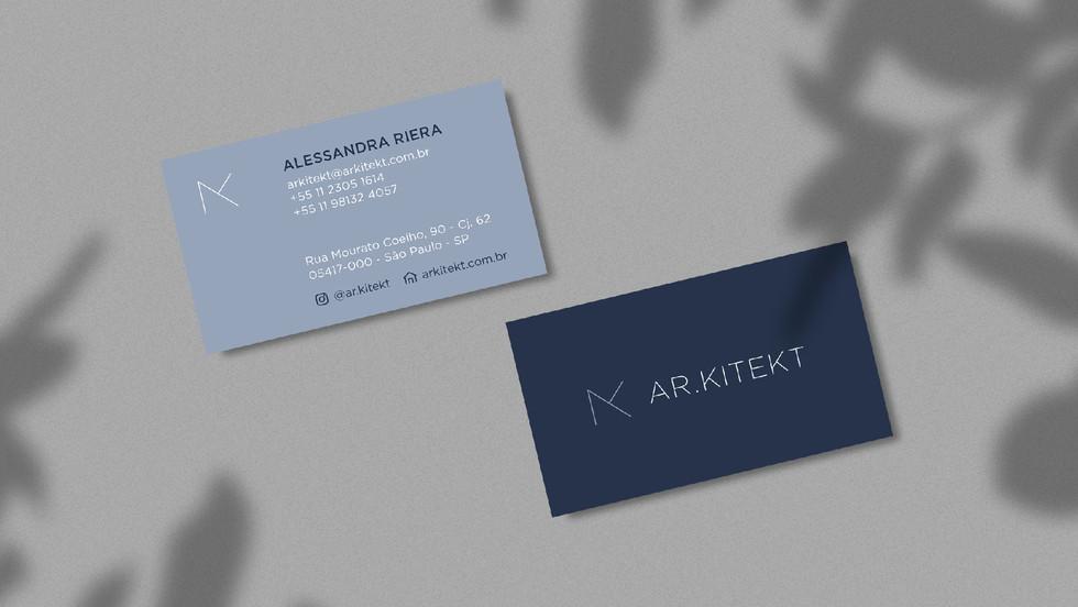 ARKITEKT-PORTFOLIO-05.jpg