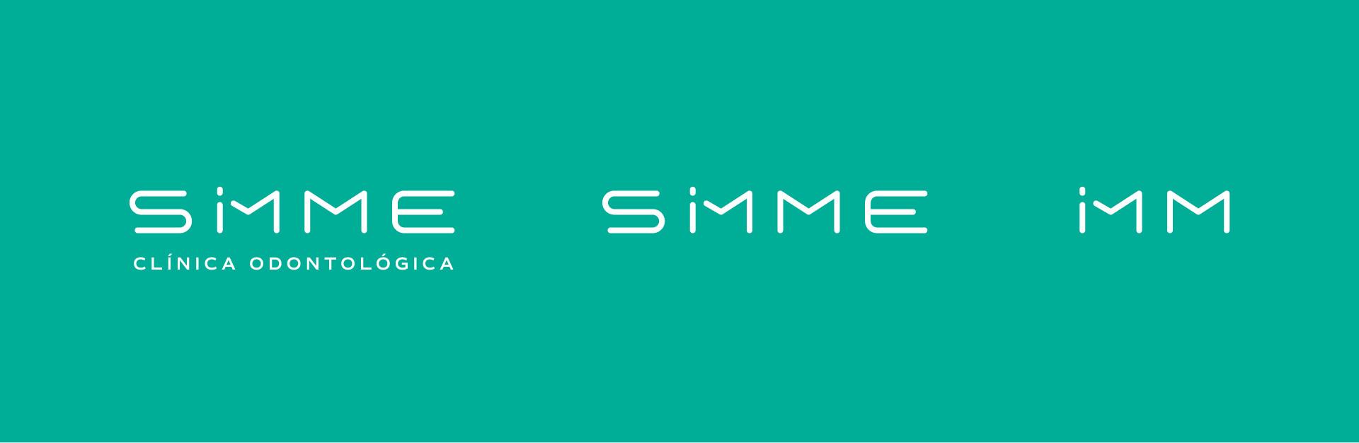 img-portfolio-simme-voadora (5).jpg