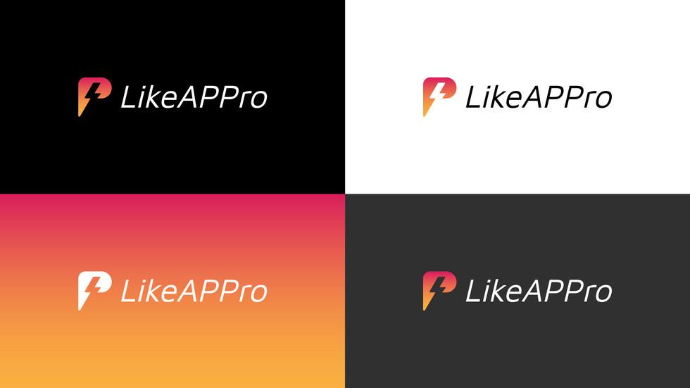 img-portfolio-likeappro-voadora (7).jpg