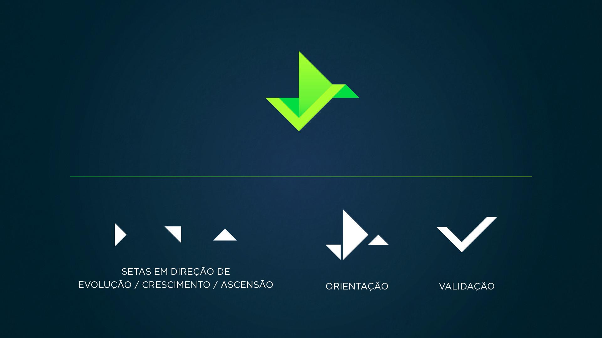 img-portfolio-csd-voadora (3).jpg