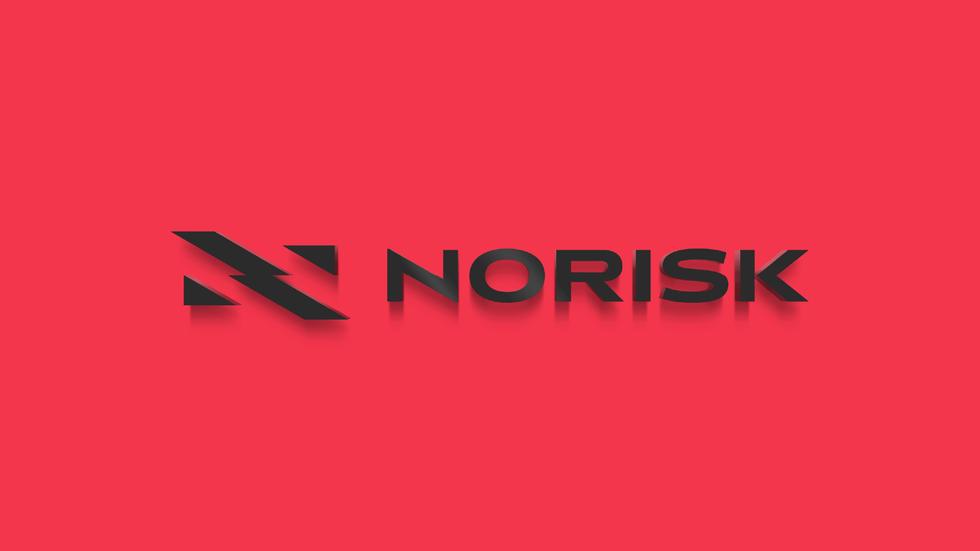 NORISK-PORTFOLIO-SITE-3.png