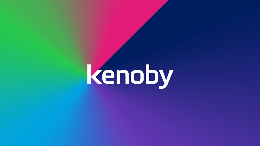 PORTFOLIO-SITE-KENOBY-1.png