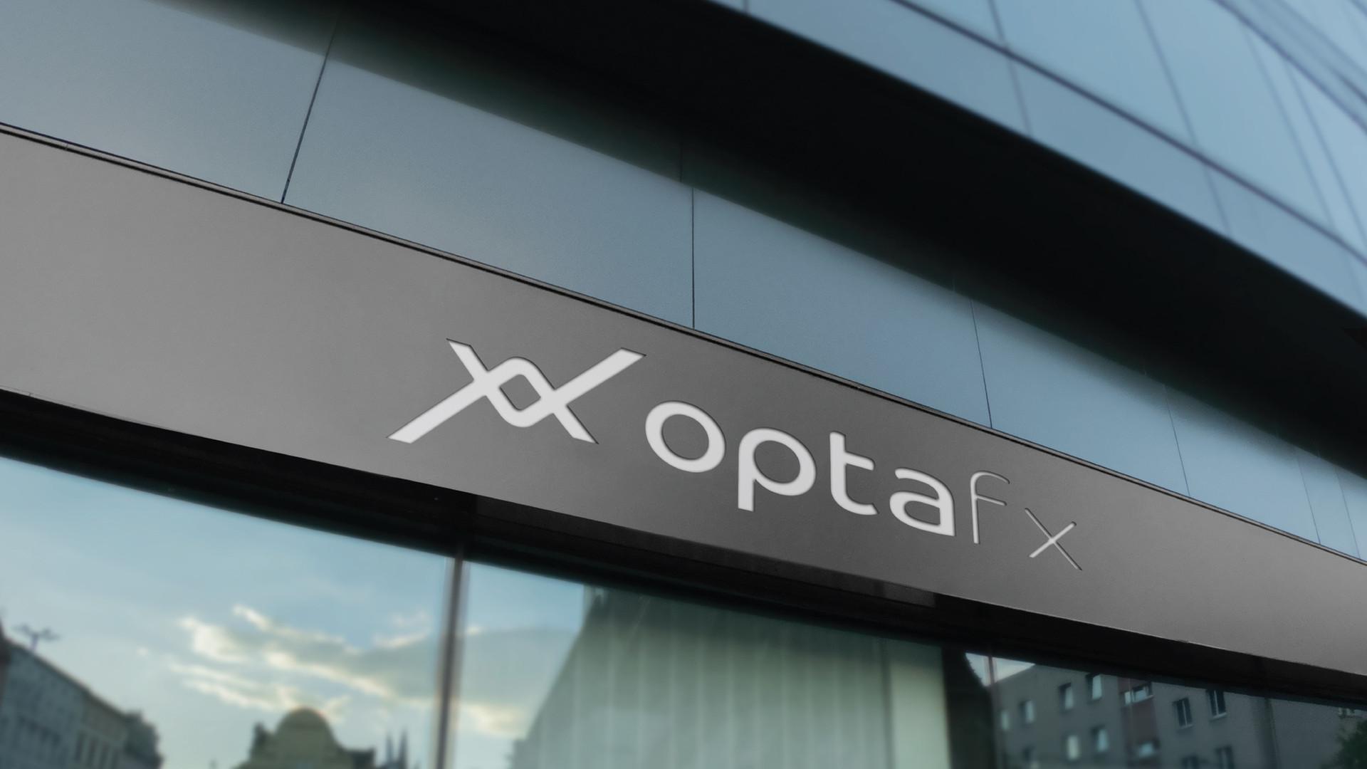 img-portfolio-optafx-voadora (3).jpg