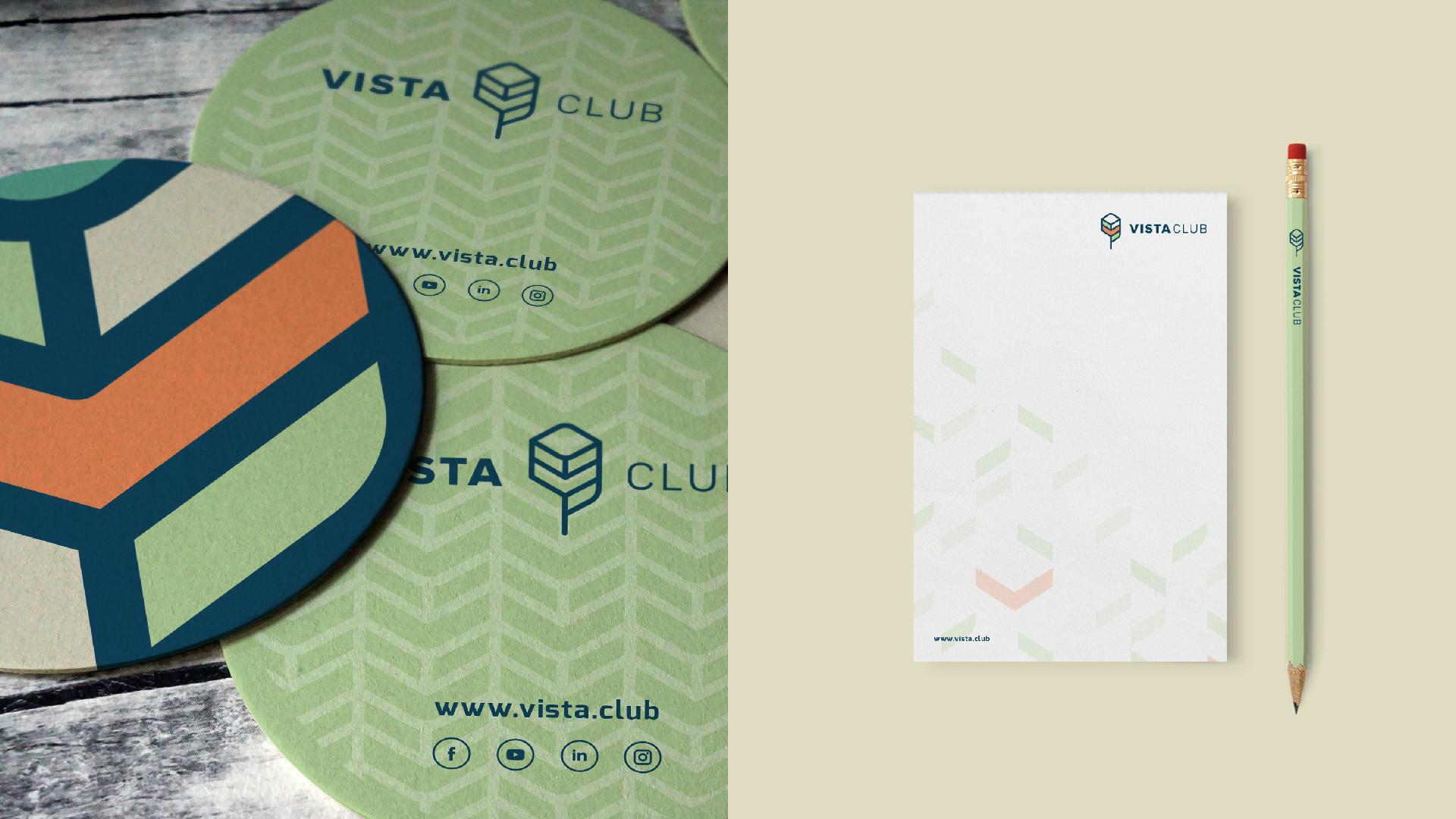 img-portfolio-vista-club-voadora (6).jpg
